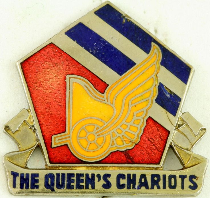 35th Transportation battalion( obsolute)