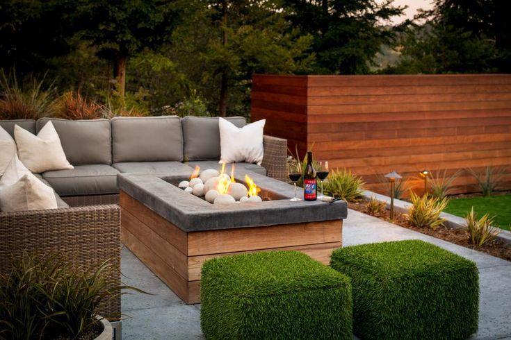 48 Best Living Room Home Office Images On Pinterest