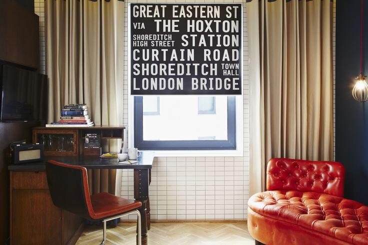 Kuinka löytää hyvä hotelli Lontoosta? 10 hotellisuositusta Lontoon matkaa varten