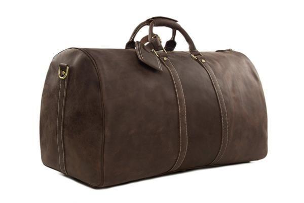 Vintage Style Full Grain Leather Travel Bag Duffle Bag Weekender Bag 12027 - ROCKCOWLEATHERSTUDIO - sack bags online, woman with bag, small bags for women *sponsored https://www.pinterest.com/bags_bag/ https://www.pinterest.com/explore/bag/ https://www.pinterest.com/bags_bag/messenger-bags-for-women/ http://www.neimanmarcus.com/Sale/Handbags/cat46520737/c.cat