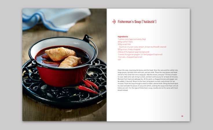"Hungarian Cookbook, Recipes: Tamás Bereznay ""the ambassador of Hungarian cuisine"" http://www.magma.hu/muveszek.php?id=131"