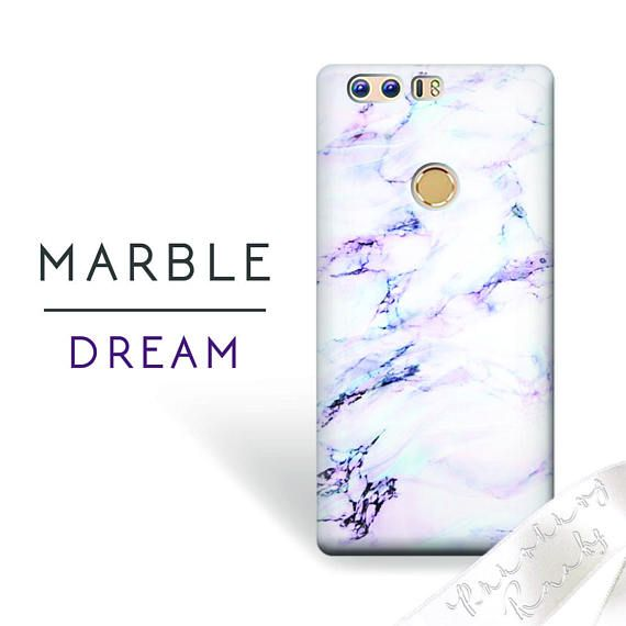 Huawei p10 case,marble,huawei p9 lite case,pastel,huawei honor 8 case,huawei mate 9 case,huawei honor 9 case,Huawei G8 case,Huawei Y5ii case,Huawei Honor 8 Lite,Huawei P7 case,Huawei Honor 7 Lite,Nexus 6P case    ▬▬▬▬▬ How to Personalize? ▬▬▬▬▬ • Please type your required custom