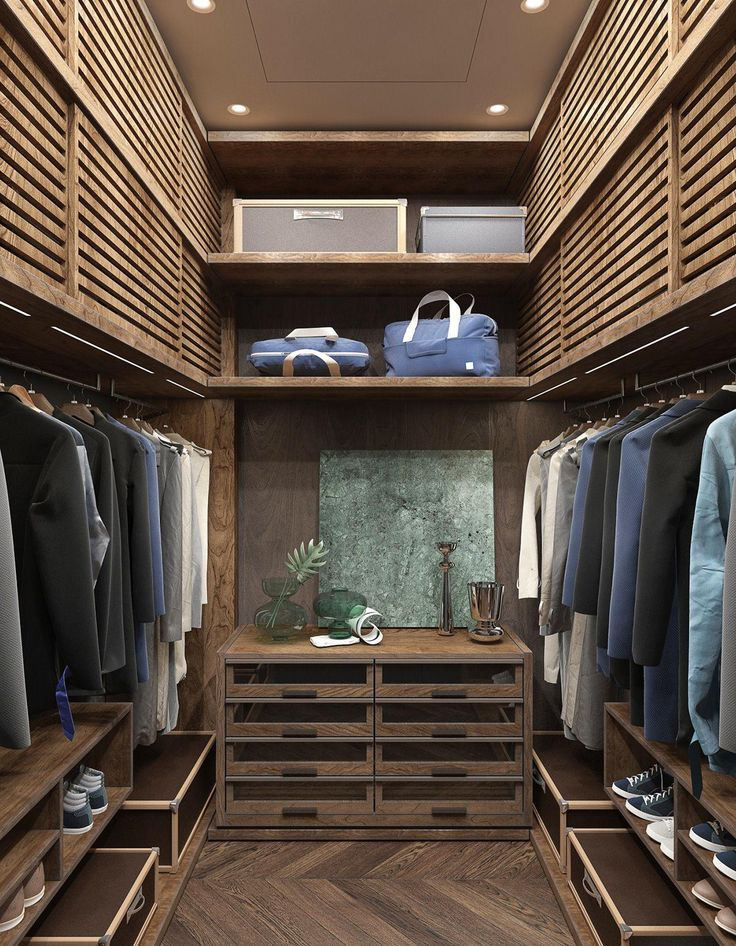 65 best Room Design (Ideas) images on Pinterest Contemporary - fresh apprendre blueprint ark