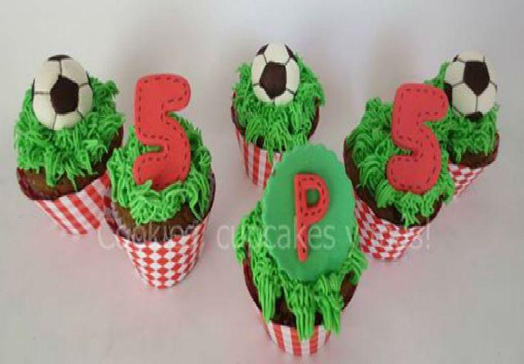 Cookies, Cupcakes y más! Bouquet de Galletones Personalizados para toda ocasión