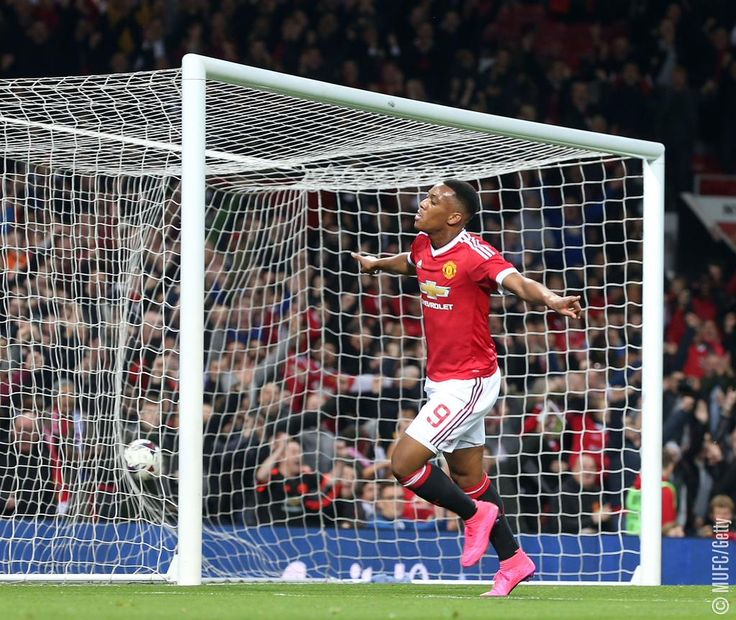 49 best Footballers images on Pinterest Anthony martial, Man - best of epl table
