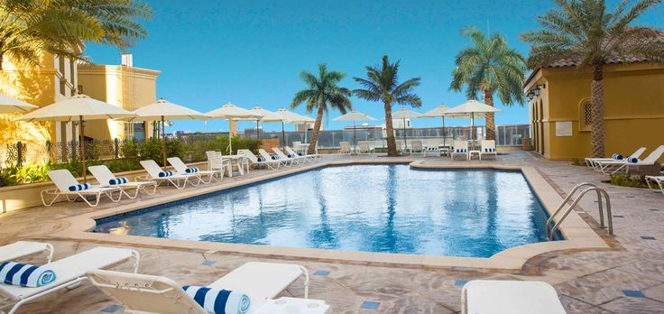 Amwaj Suites  Luxury Serviced Apartments in Dubai