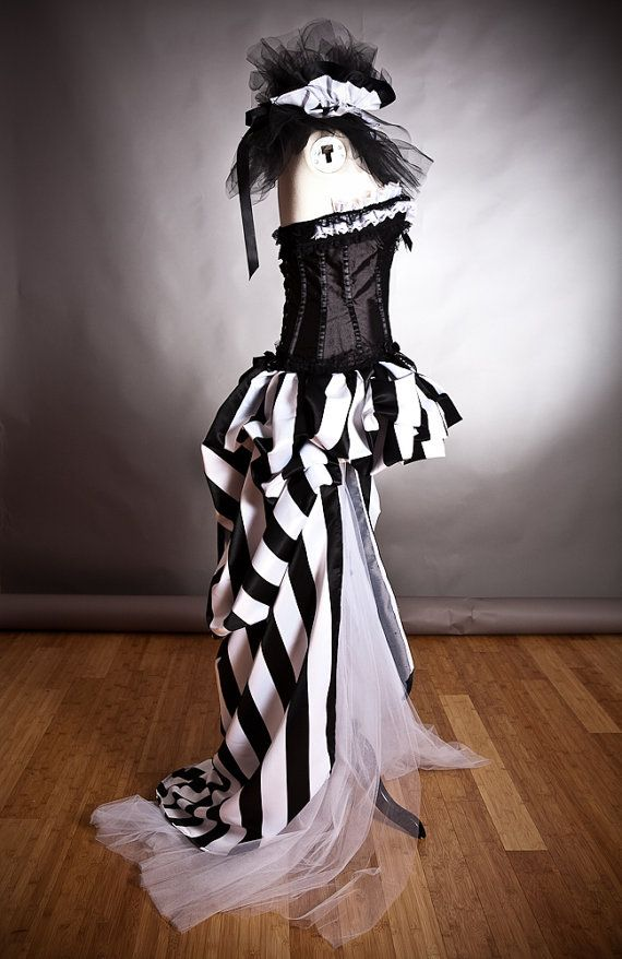 92 best images about Jack n Sally wedding on Pinterest ...