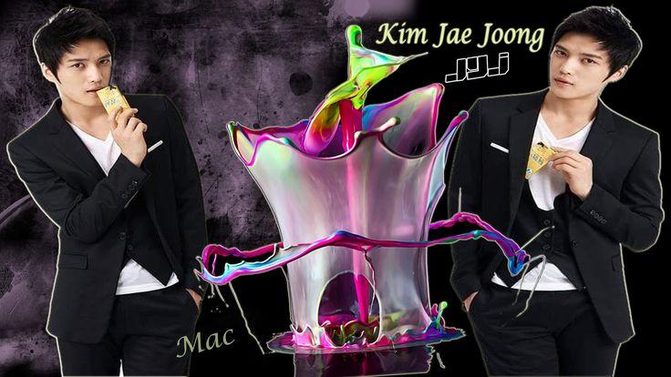 #KimJaeJoong #JaeJoong - DBSK,JYJ