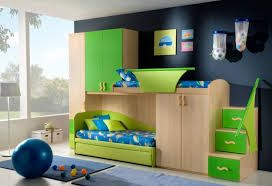 shared toddler and baby room - Google-haku
