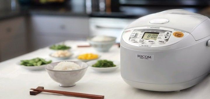 Are you looking to buy best rice cooker 2016? Read experts top 5 rice cookers reviews to find finest one that fits for your hassle free cooking needs.