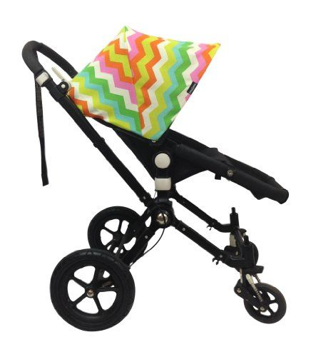 Best price on Fashion Sun Canopy for Bugaboo Strollers (Cameleon)  See details here: http://babyfeedingmart.com/product/fashion-sun-canopy-for-bugaboo-strollers-cameleon/    Truly a bargain for the reasonably priced Fashion Sun Canopy for Bugaboo Strollers (Cameleon)! Take a look at this low cost item, read customers' feedback on Fashion Sun Canopy for Bugaboo Strollers (Cameleon), and order it online without thinking twice!  Check the price and Customers' Reviews…