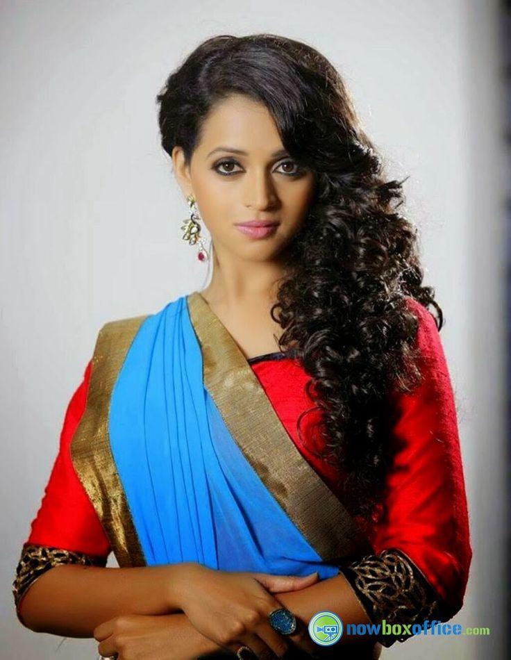 Best Bhavana Menon ideas on Pinterest Bhavana actress