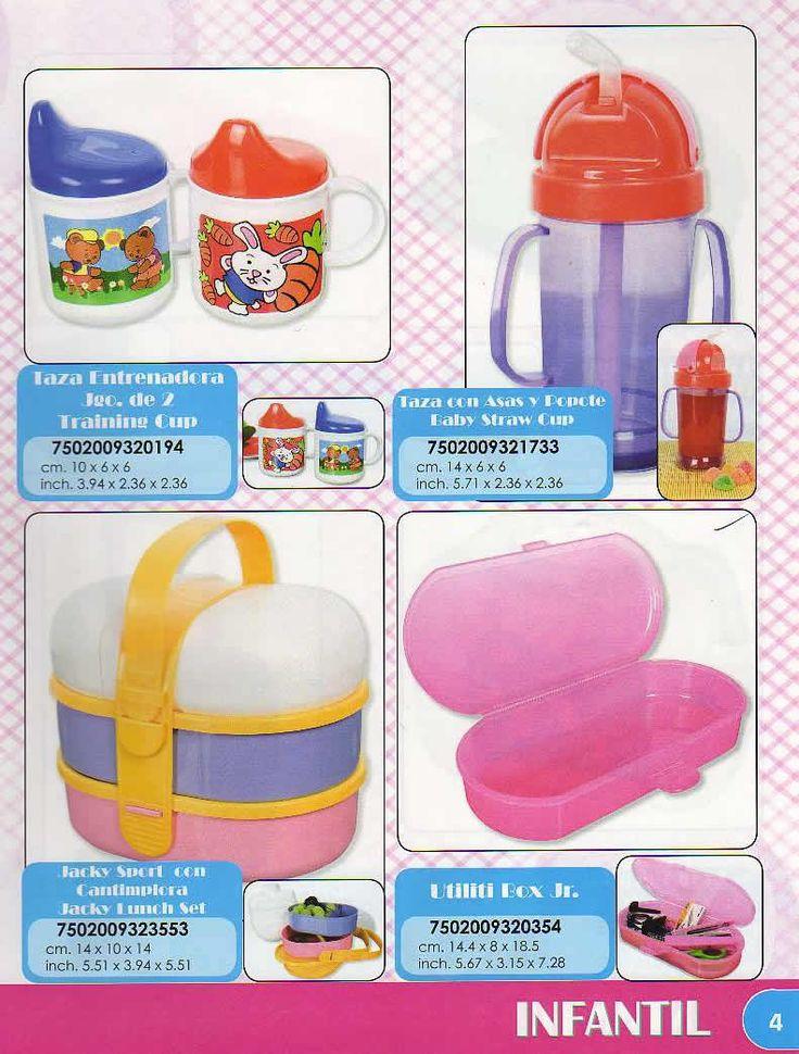 GDL Keepers » Catálogo de Productos - Venta de plásticos para el hogar, Cristalería y Peltre. plásticos, plástico para el hogar, todo en plásticos, venta de plásticos, productos de plástico, fabrica de plásticos, platos de plástico, vasos de plástico, sillas de plástico, mesas de plástico, jarras de plástico, organizadores de plástico, articulos de limpieza, super, fiestas infantiles, panadería, tortillerías, salones de fiesta, articulos de cocina, gdl, guadalajara, en guadalajara, gdl…