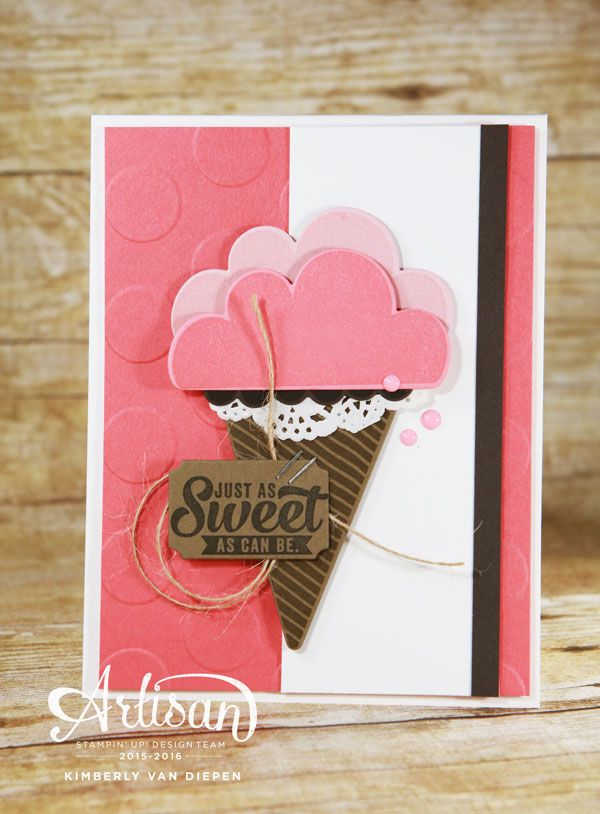11 Best Biggest Birthday Ever Images On Pinterest Cards Bday