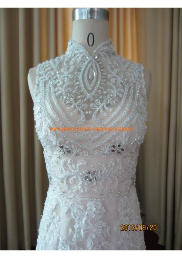 35 best brautkleider hessen images on Pinterest | Wedding frocks ...