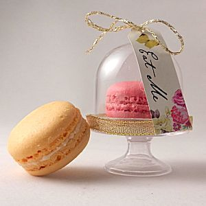 Best 25 Unusual wedding favours ideas on Pinterest Quirky