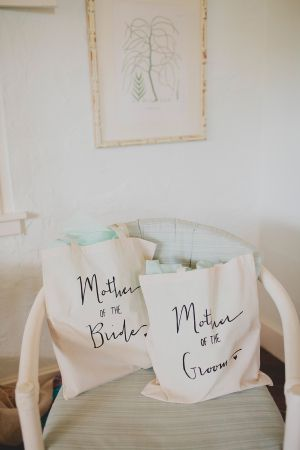 Mother of The Bride & Mother of the Groom bags