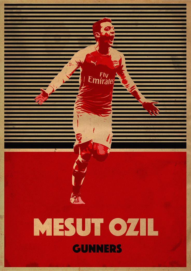 997 best PUMA Arsenal 2014/2015 images on Pinterest ...