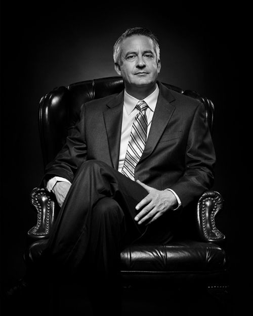 CEO. Lawyer.  Business Executive.  good Corporate Portrait Pose. Inspirations for Business Head shots that express and connect...at Monica Hahn Photography