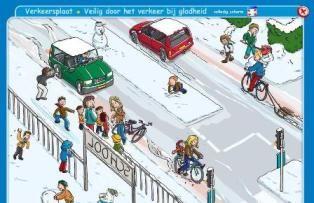 Digibord, iPad, apps onderwijs, social media, websites voor kleuters | Juf Anke lesideeën