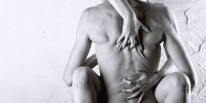 Sensual and erotic stories-1644