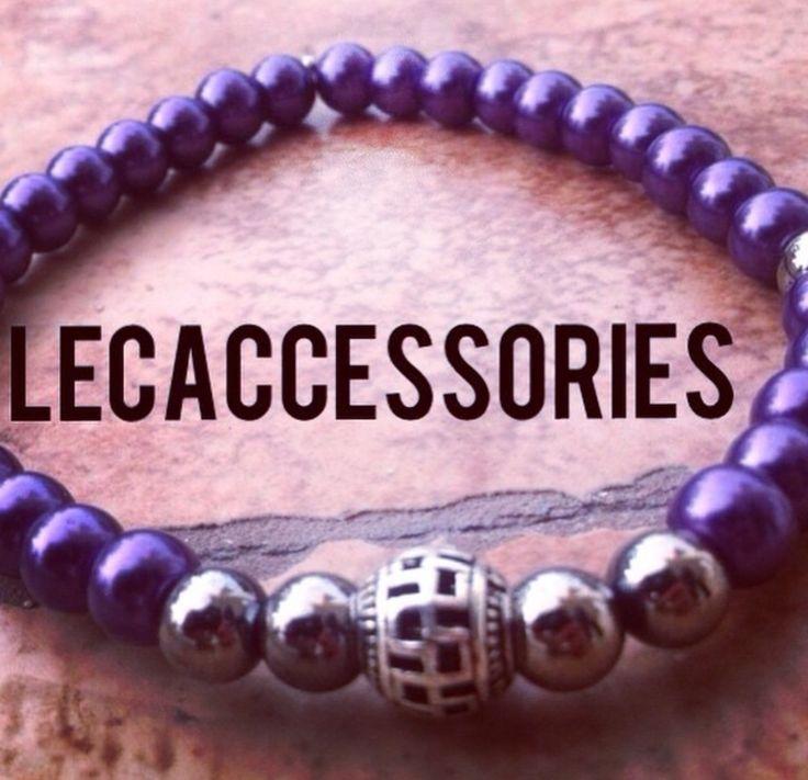 Lec accessories for men