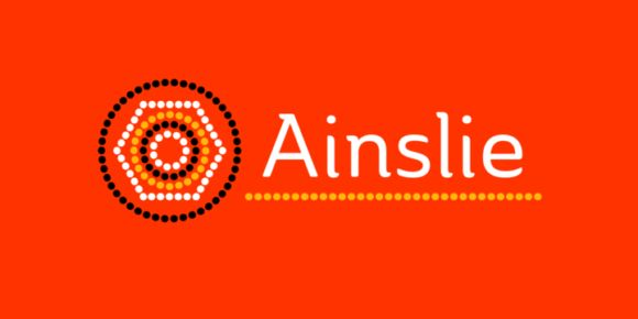Ainslie (30% discount, from 0€)   https://fontsdiscounts.com/ainslie-77-discount-family-28-52
