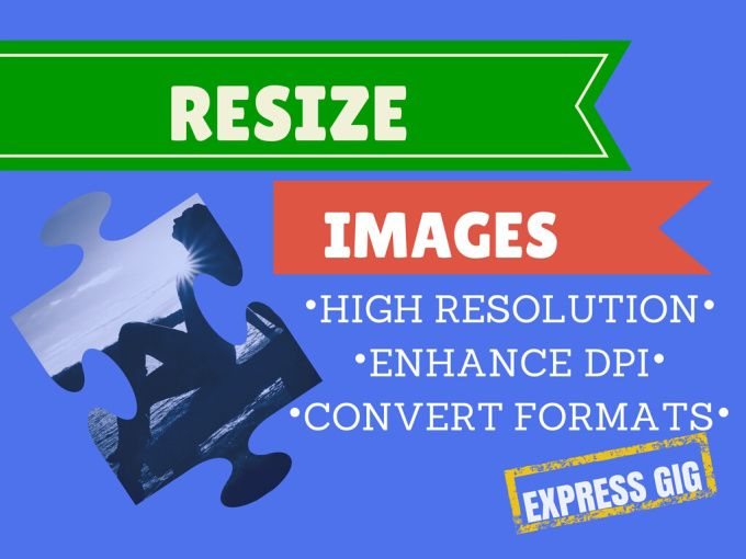 resize crop images pictures photos logo png jpeg by relester