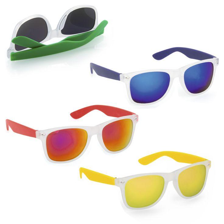Gafas de Sol Harvey