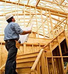 Darbecca PTY Ltd provides different inspections reports of home and building.