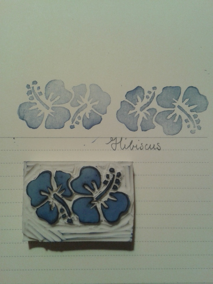 Best rubber stamps images on pinterest stamping