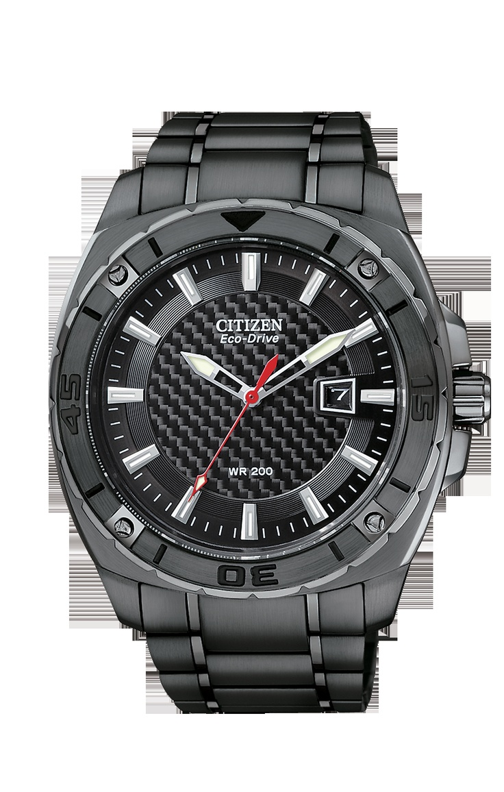Digital Indicator With Rotatable Bezel : Best images about men s watches on pinterest