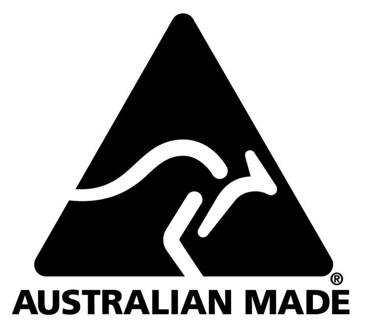 So pleased to announce that our range of natural skincare products are officially licensed with the Australian Made Campaign! This iconic logo is Australia's most trusted and recognised symbol for products that are made or grown right here in Oz  Shop local Australia and support your hardworking farmers, growers, manufacturers and makers  www.atoneskincare.com,au