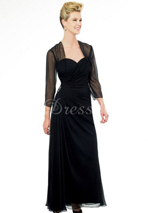Mother of the bride mother bride dress and mother of bride dresses