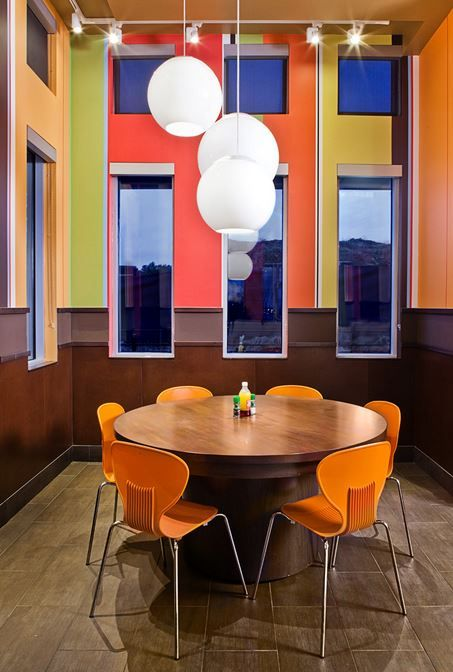 16 Best Zoe 39 S Kitchen Images On Pinterest Lighting Products City Lights And Restaurant Design