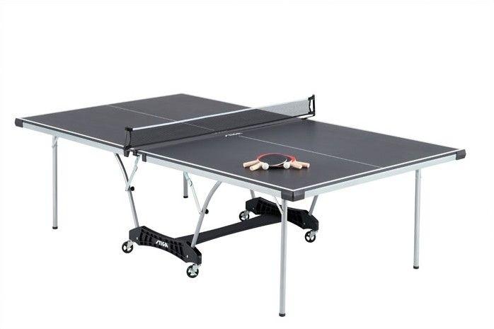 Daytona Table Tennis Table