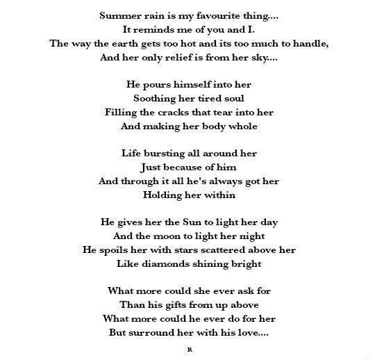 @mistress_of_moonlight
