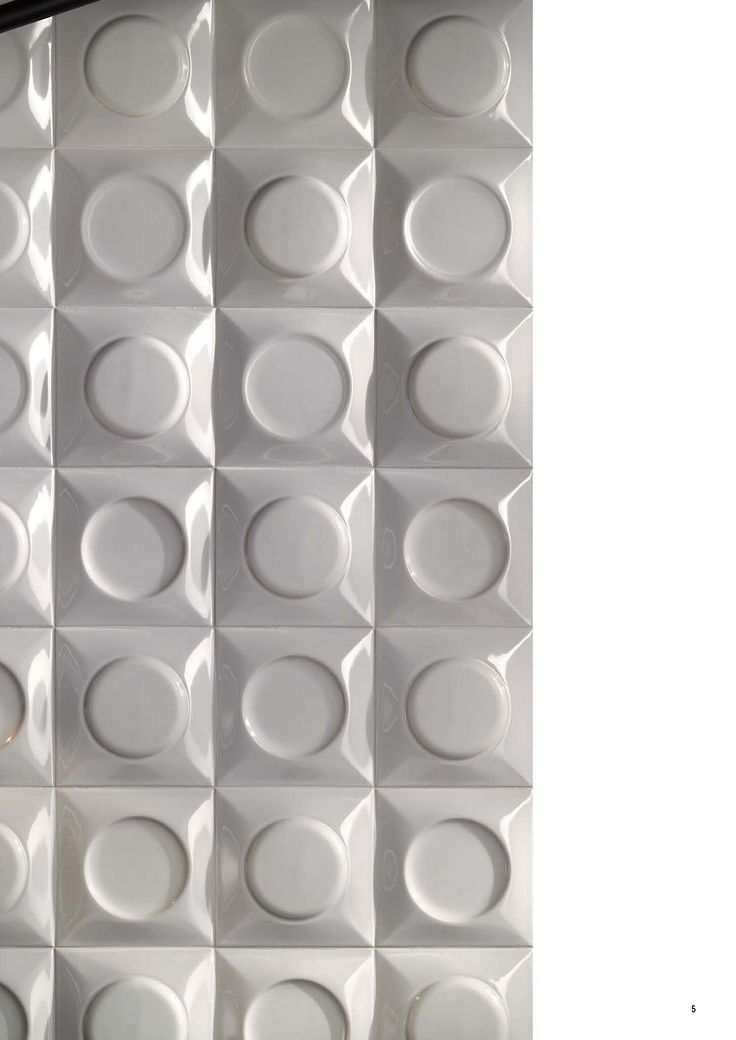 Goccia by Lenny Kravitz Design Inc.