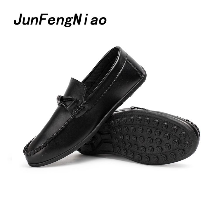 Find More Men's Casual Shoes Information about JunFengNiao Luxury Brand 2016 New Fashion Casual Shoes for Men Lazy Driving Shoes Men's Boat Zapatos,High Quality fashion women shoe,China shoe fashion factory Suppliers, Cheap fashion safety shoes from hesong first one Store on Aliexpress.com