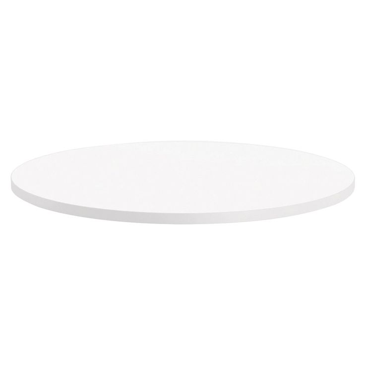 100+ White Round Table top - Cool Rustic Furniture Check more at http://livelylighting.com/white-round-table-top/