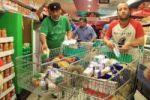 Tortuga - El contrato social, la Desobediencia Civil y Sánchez Gordillo