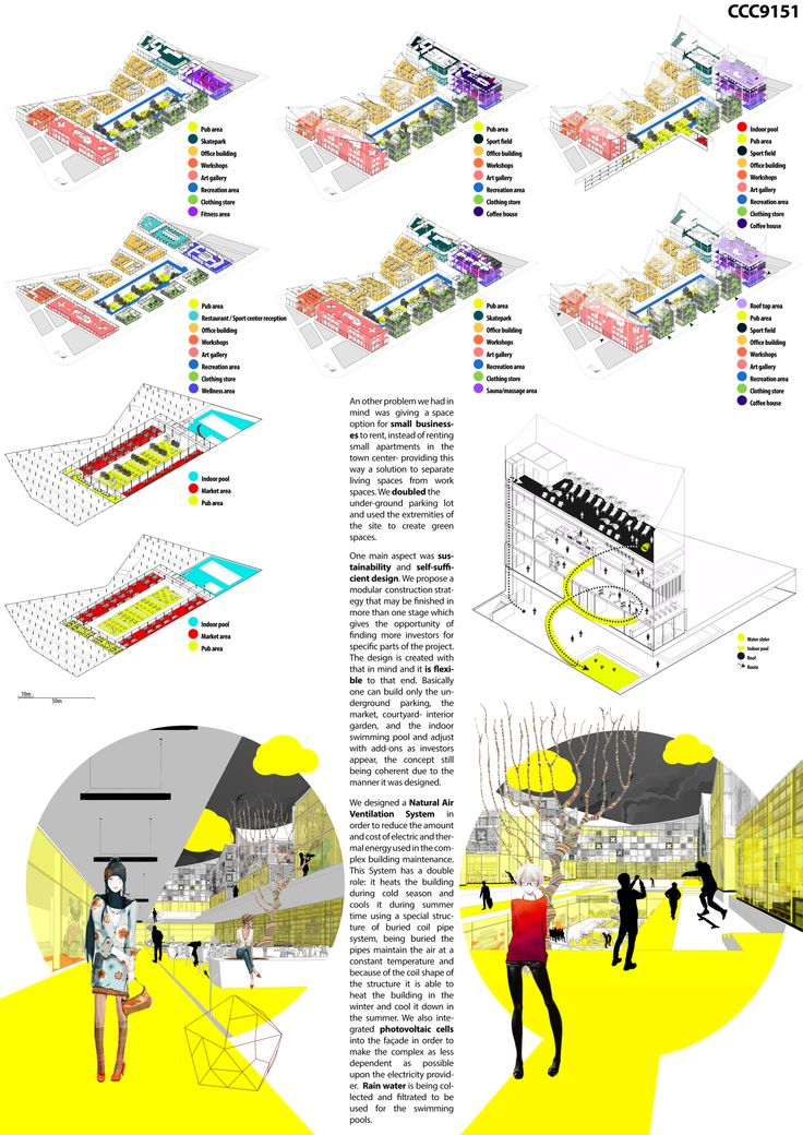 cebada international competition , shortlisted