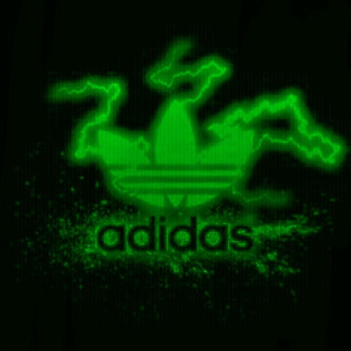 Pin by David Janis on adidas logos | Adidas, Adidas logo