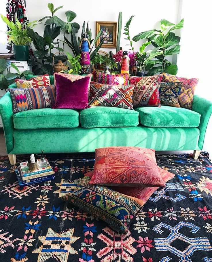Urban Outfitters Berber Rug: Best 25+ Bohemian Rug Ideas On Pinterest
