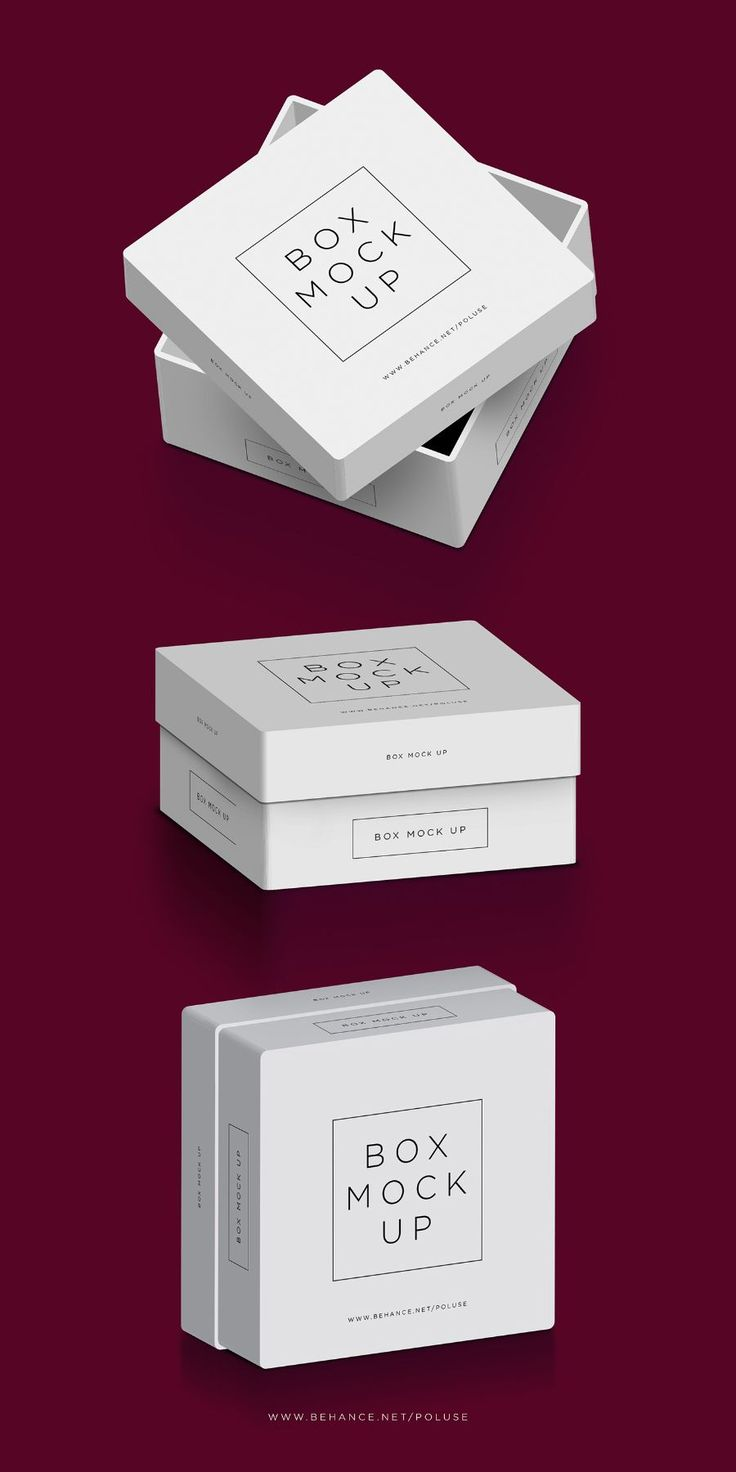 Free PSD Packaging Box Mockup /Volumes/cifsdata2$/_MOM/Design Freebies/Free Design Resources/box_mock_up_free