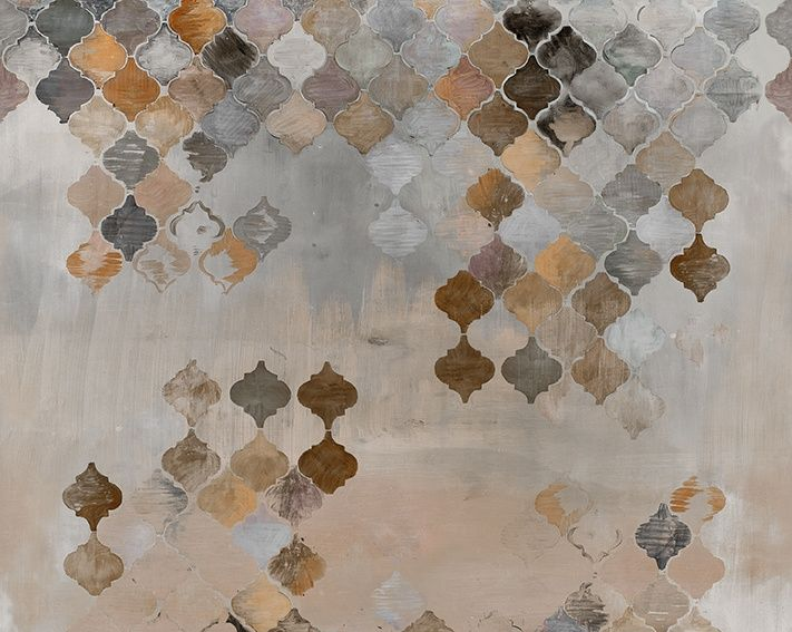 Wall & deco aladino tegels pinterest deco tegels en badkamer