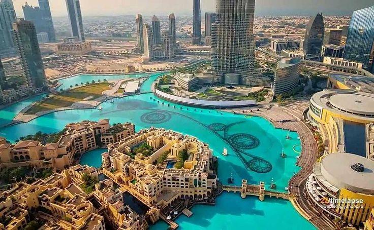 @Regrann from @turistukeando -  #SabiasQue El lugar con la mayor población masculina es EMIRATOS ÁRABES?  Las 804 000 mujeres de los Emiratos Árabes Unidos pueden elegir entre 16 millones de hombres en el país. La proporción de 2 hombres por mujer es de las más altas del mundo Te gustaría viajar a Los Emiratos Árabes este 2017? Contactanos:  turistukeando@gmail.com  Whatsapp: 58 412 7050963/ 58 414 1542963  http://ift.tt/1iANcOy  #YoViajoLuegoExisto  #ViajoLuegoExisto #GoPro #Goprove…