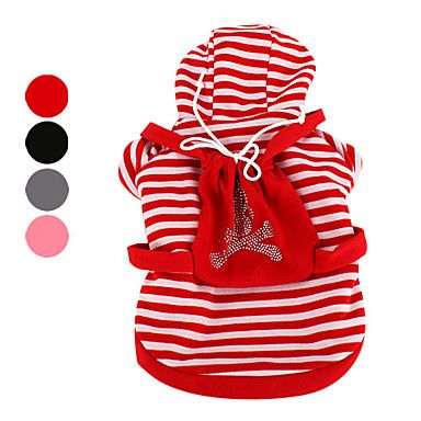 Skull+Pattern+Backpack+Style+Sweater+Hoodie+for+Dogs+(XS-XL,+Assorted+Colors)+–+AUD+$+18.91