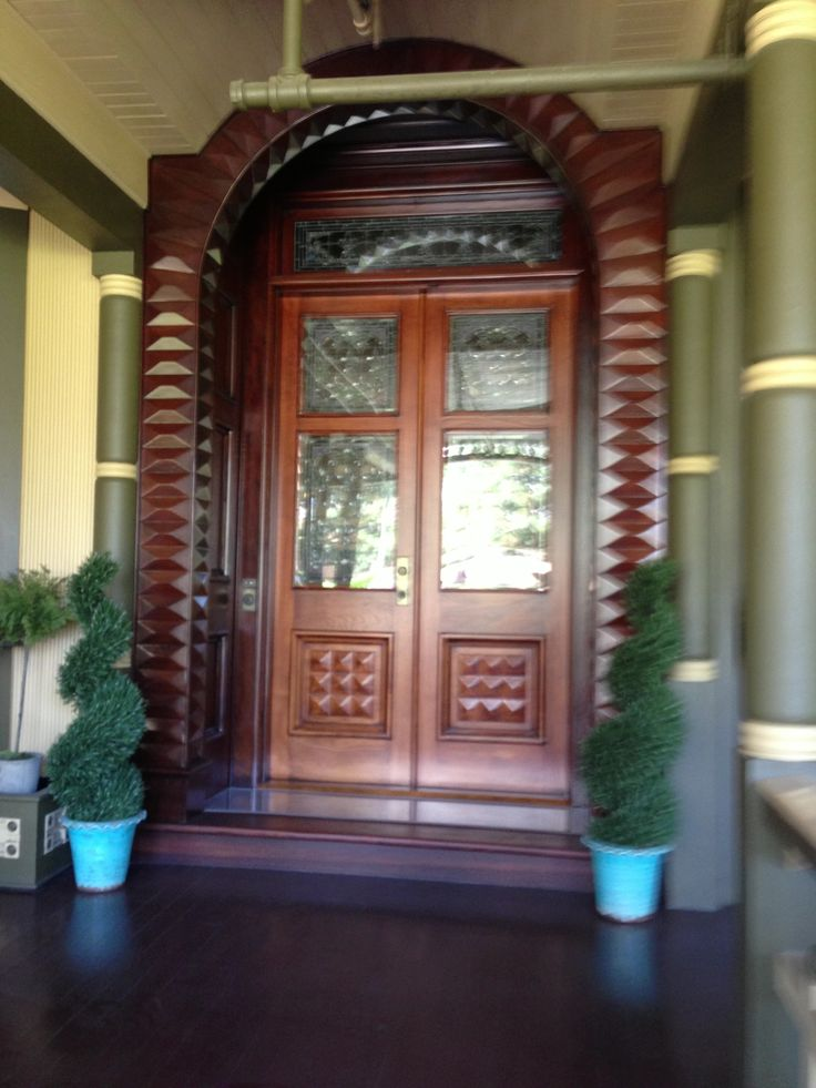 15 best images about winchester mystery house on pinterest for 13 door haunted house