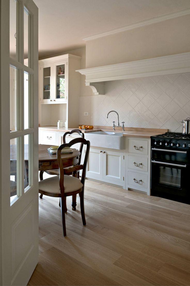 Arredo Cucina Stile Americano : Mobili da cucina stile americano ...